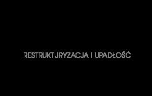 Restrukturyzacja i upadłość Szarek Wydro Sp. z o.o.